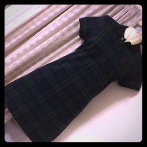 Authentic Polo by Ralph Lauren Dress size L